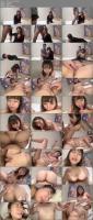 090717_142-paco-1080p-mp4.jpg