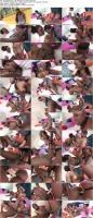 51239156_sororitysistas_41_ms_platinums_-_danni_dior_s.jpg