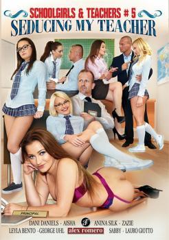 school-girls-and-teachers-5-seducing-my-teacher-720p.jpg